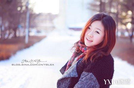 【图】林允儿宋茜小清新图片和韩国明星学习小清新让图片