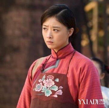 河北婆媳方言晚上播的电视剧叫频道大啥台湾农民电视剧图片