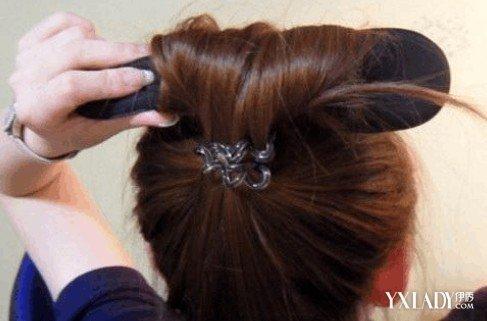 棉盘发器使用方法