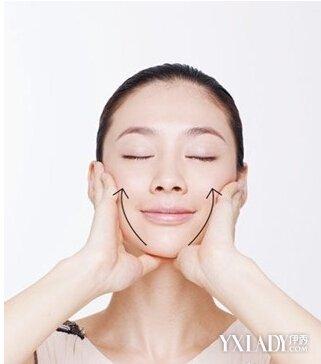 【图】额头皮肤松弛怎么办 如何回复紧致肌肤