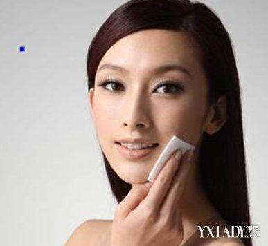 【图】30岁女人皮肤保养