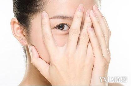 开双眼皮的手术方法 开双眼皮手术的注意事项有哪些