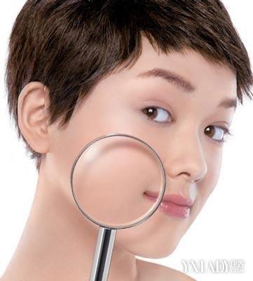过敏性皮肤能治好吗 过敏性皮肤如何调理