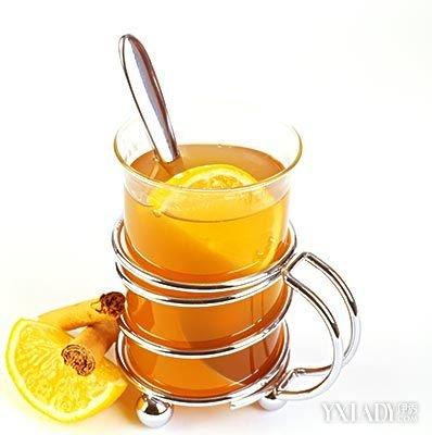 【图】蜂蜜和鸡蛋清做面膜有什么好处 蛋清蜂