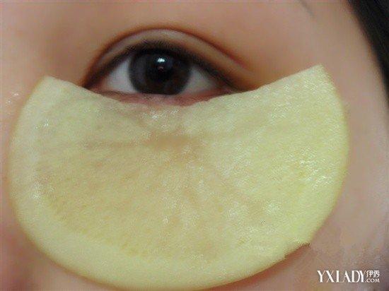 【图】土豆片能去眼袋吗?土豆敷眼袋多久能消