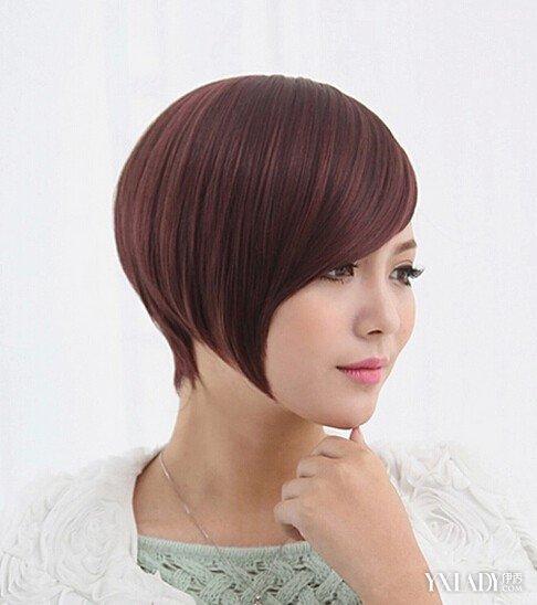 >> 文章内容 >> 最新潮短发发型   男人最新潮的理发什么发型答:发型图片