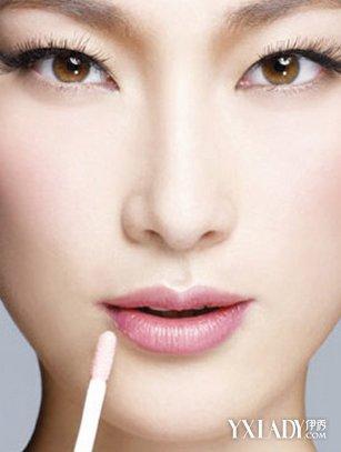 【图】女人脸上长痘痘是什么原因