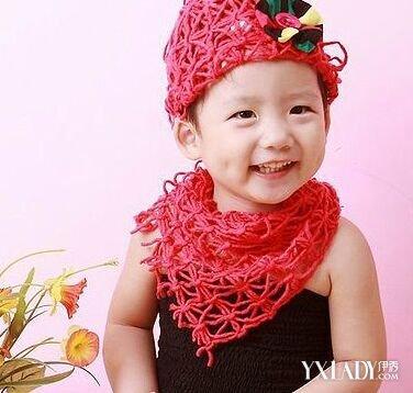 【图】一岁男宝宝短发图片展示教你将儿金牛座适合什么样的发型图片