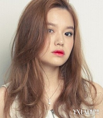 【图】唐装女主头发发型和韩剧轻松打造韩剧颜色简图片大全笔画图片