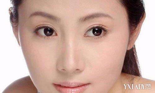 【图】多少岁适合割双眼皮 好等到18岁以后