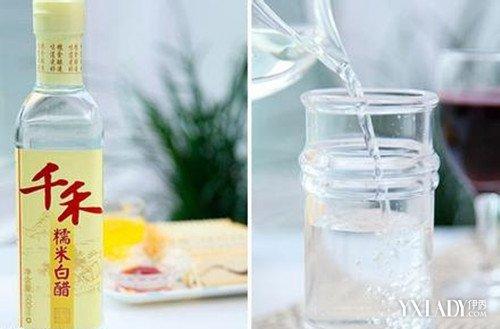 白醋和甘油比例美白法介绍 白皙肌肤轻松拥有
