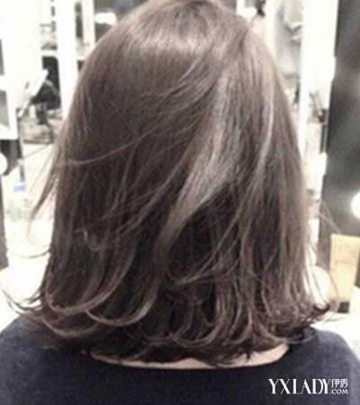【图】背影头像女神长头发图片 款款凸显女神范