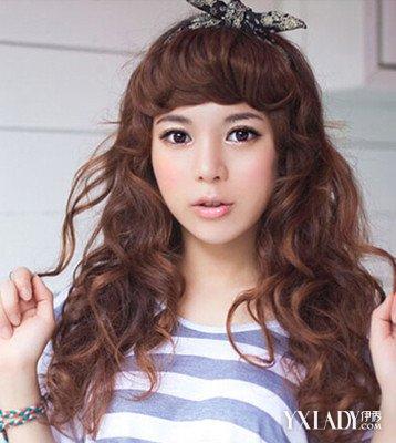 发型设计 中发卷发美女背影图片 > 中短发 中发  中短发 中发 (1200x图片