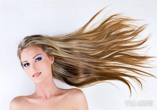 【图】怎么让头发长得快呢 推荐您的最全面的