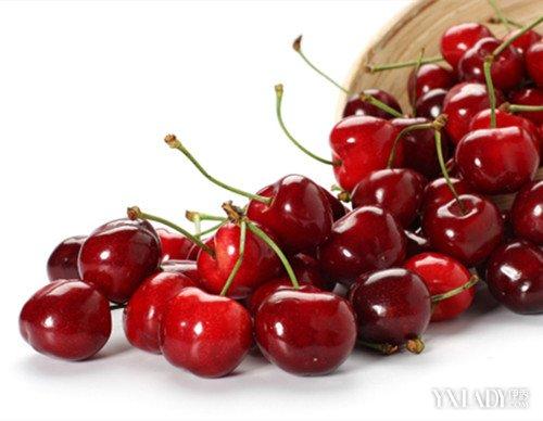 【图】什么水果去痘痘最好 八招告别痘痘肌
