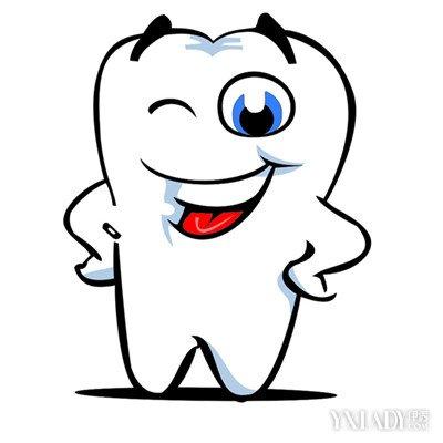 拔智齿的脸型变化图曝光 拔智牙对瘦脸不会有丝毫作用