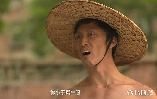 东北往事刘海柱经典语录 惊人话语让人捧腹大笑