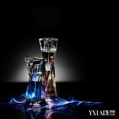 【图】好闻的男士香水介绍 4种耐人寻味的男士