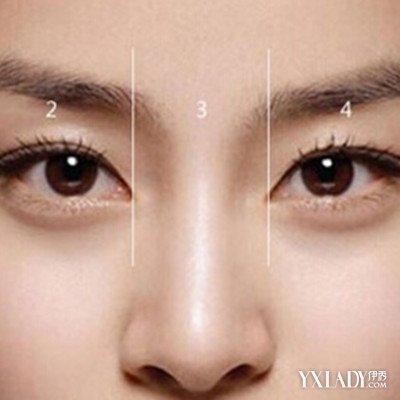 开双眼皮手术是怎么样的 做双眼皮手术有哪些方法和注意事项