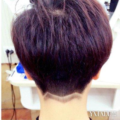 【图】圆脸流行图片欣赏介绍10款雕刻的发型发型明星图片的发型韩国2015女图片