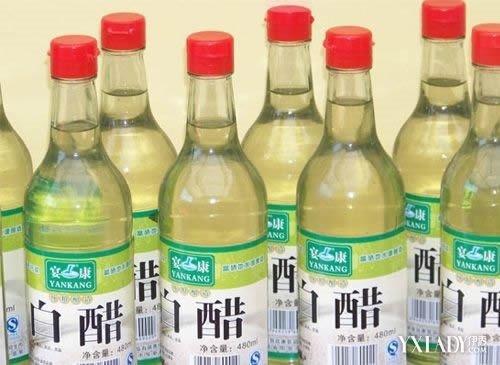 使用白醋美白的方法有哪些 6个白醋洗脸的正确方法