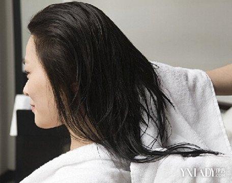 【图】洗头时头发掉的厉害怎么办 如何摆脱洗