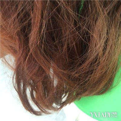 【图】分享发质干枯毛躁怎么办 简单方法教您轻松护理头发