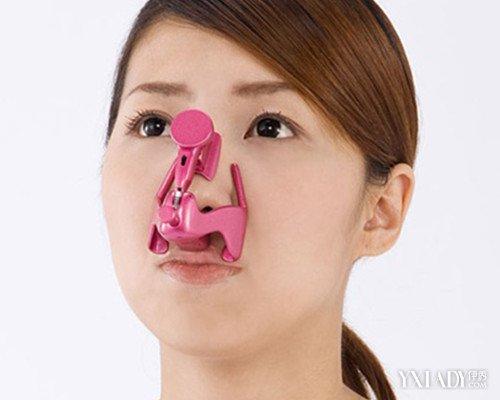 【图】鼻梁增高器有用吗? 看看顾客专家怎么说