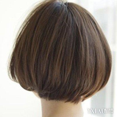 植发种发一样吗