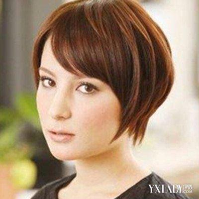 【图】四十岁女人洋气发型大全 什么样的发型洋气?