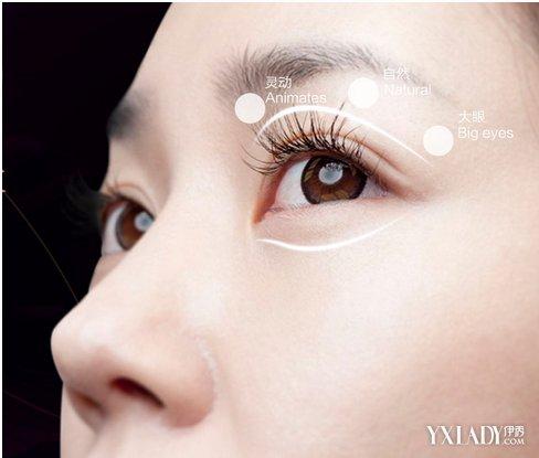 内双做双眼皮怎么做 几大方法教你秒变双眼皮大眼美女