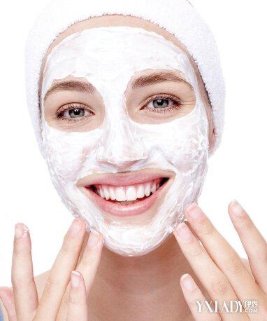 皮肤干燥粗糙怎么办