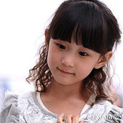 【圖】幼兒舞蹈發型圖片大全 盤點幼兒舞蹈的作用