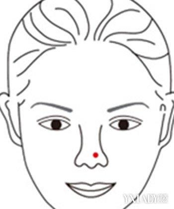 简笔画 设计 矢量 矢量图 手绘 素材 线稿 350_420
