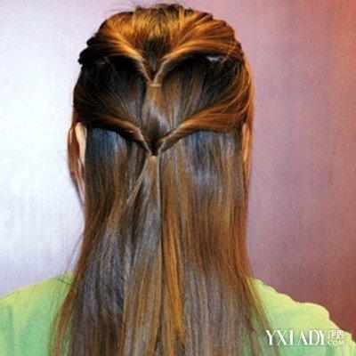 【图】弄头发的大全方法方法扎发方法详解_弄过滤器排污操作多种图片