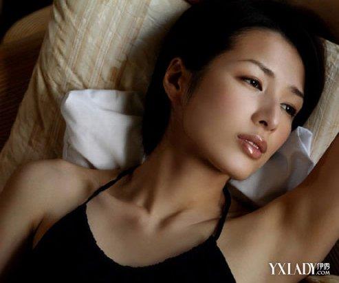 【图】短发的av女星盘点 日本杂志评出女优中五大短发图片