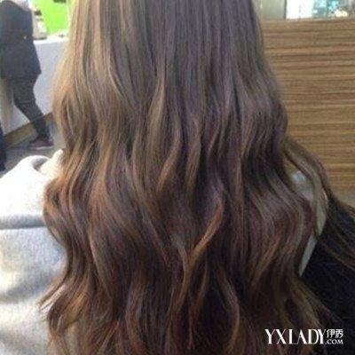 【图】韩国图片发妙招长卷大全六个小发型教空心猫耳发怎么扎图片