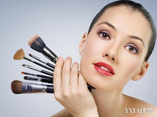 【图】化妆品过敏脸红一般几天能好呢 教你怎