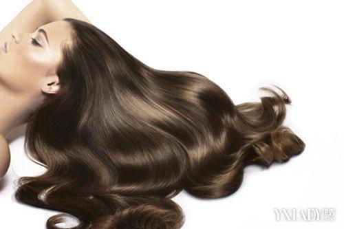 【图】怎么让头发浓密起来呢 小技巧教你如何