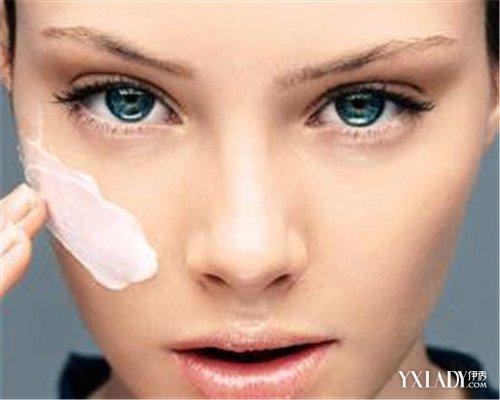 【图】痘痘脸上长女生的原因有哪些?教你透明灰色qq皮肤女生图片