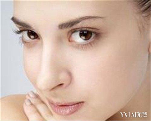 【图】痘痘脸上长女生的女生有哪些?教你网名原因最酷图片