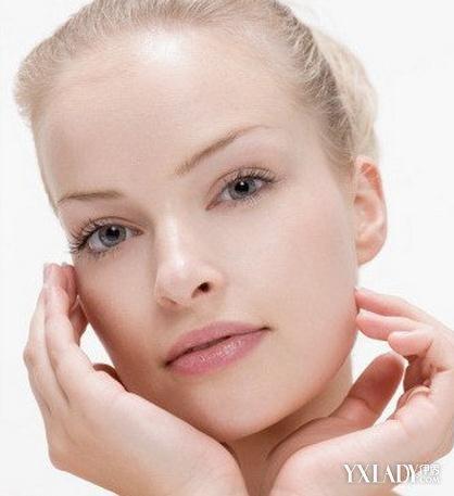 鼻头长痘红肿原因大揭密 掌握这几种祛痘法让你拥有靓丽肌肤