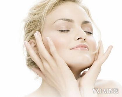 【图】怎样使皮肤变白既快又简单的方法 皮肤