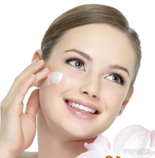 【图】怎样使皮肤变白变嫩偏方 8种方法让你肌