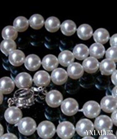【图】盘点珍珠粉怎么吃才能美白 拥有白皙洁