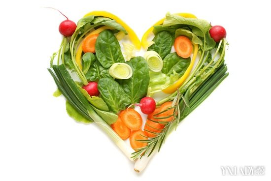 激性饮料,多吃蔬菜、水果、多喝开水.此外,还可以吃一些富含维