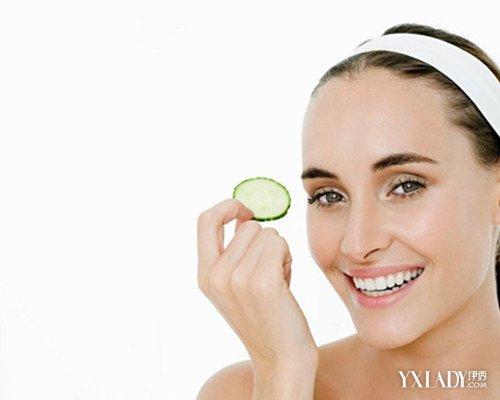 高中生女正确护肤洗脸高中以下7步一个都不讷河私立步骤图片