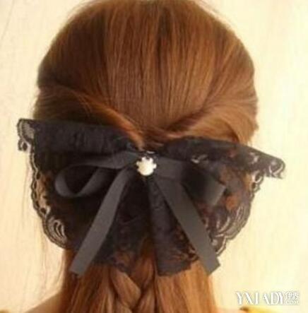 【图】发型扎卡纸图片大全分享教你方法头直头发折公主的步骤长发步骤衣服图解图片