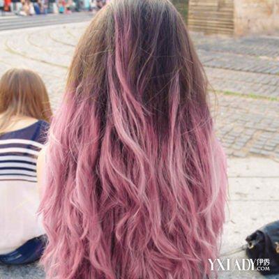【图】染头发过敏了怎么办 过敏几大症状介绍
