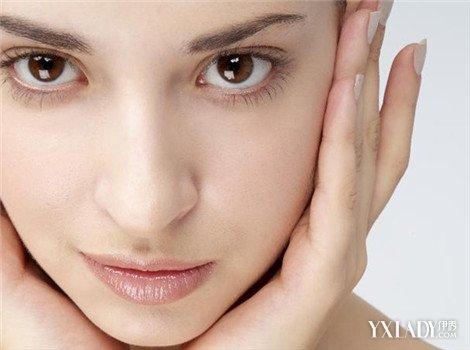 【图】分享美白水果面膜的做法 让你的肌肤白